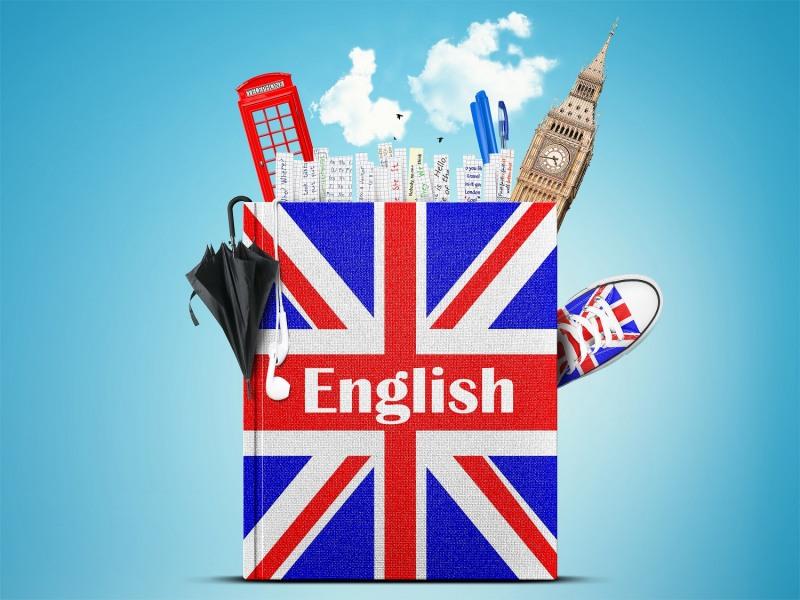 Как выучить английский язык бесплатно по интернету - Все Курсы Бай