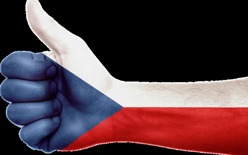 17 бесплатных онлайн-ресурсов для изучения чешского языка - Все ...