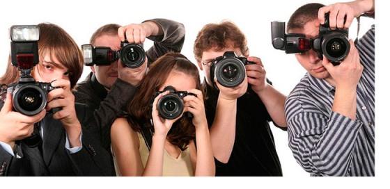 Заработок на продаже фотографий в интернете, фотостоки и ...