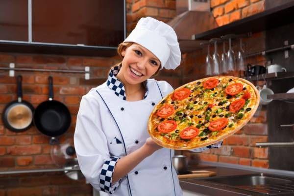 работа пиццер в спб для снг это вполне логично