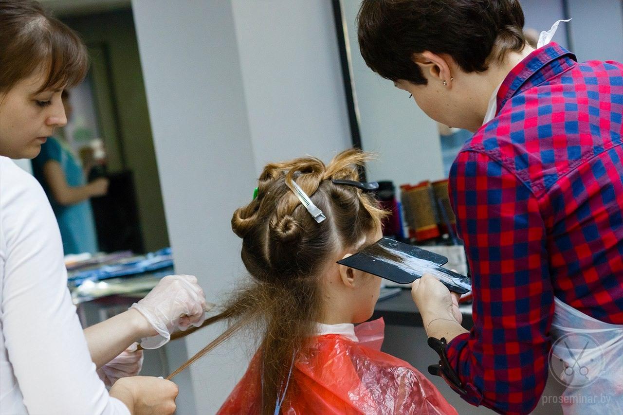 переключился зеленый, курсы парикмахера в мытищах стоимость с нуля участков Уфе: объявления